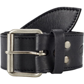 Basic Nature Classic Belt, black